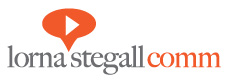 Lorna Stegall Communications